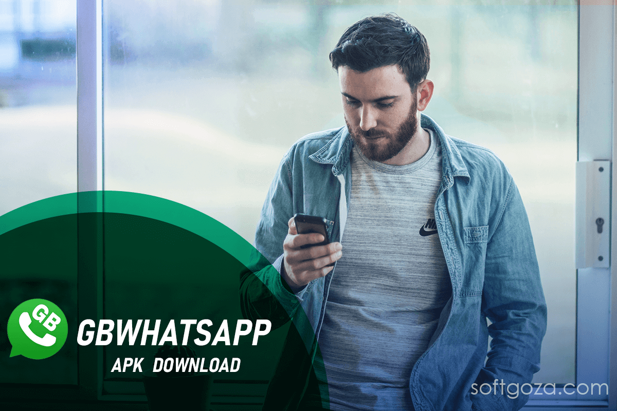Gbwhatsapp Download Apk V17 10 Anti Ban Aug 2021 Official Latest