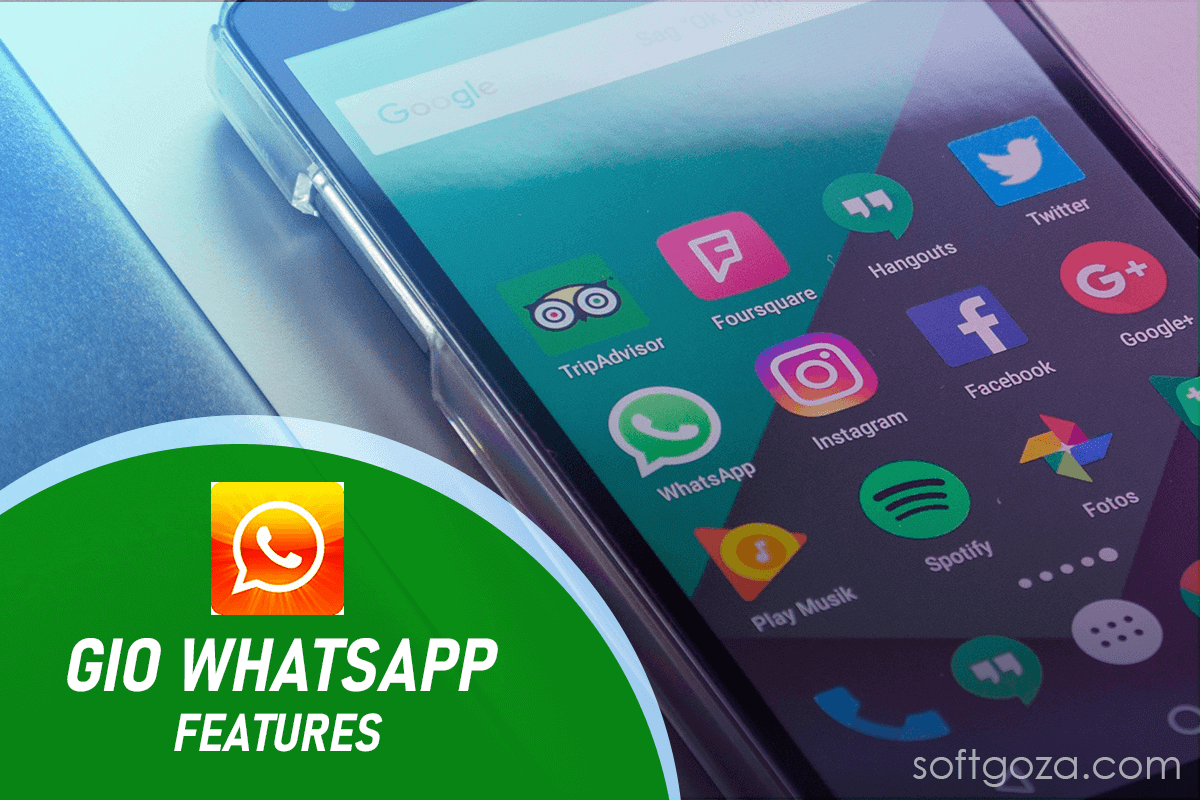 gio-whatsapp-apk