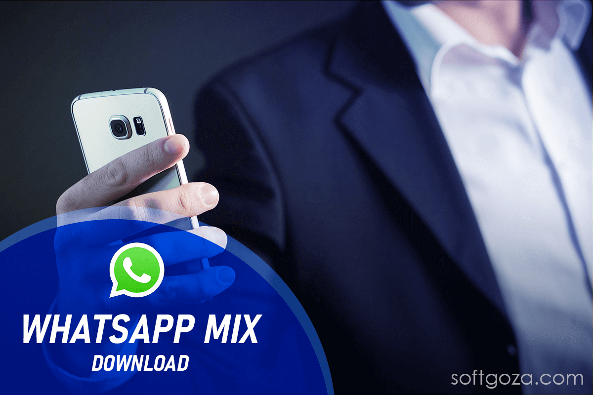 whatsapp-mix-apk