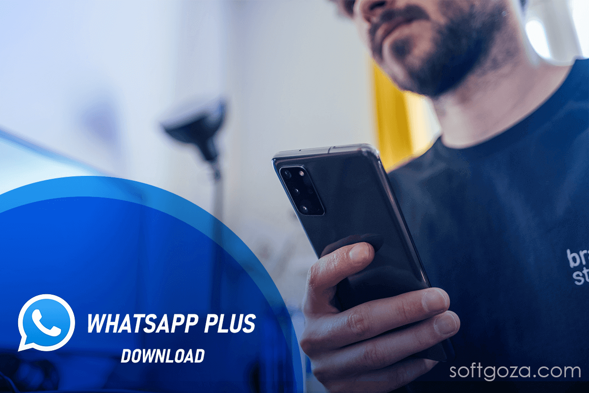 whatsapp-plus-apk