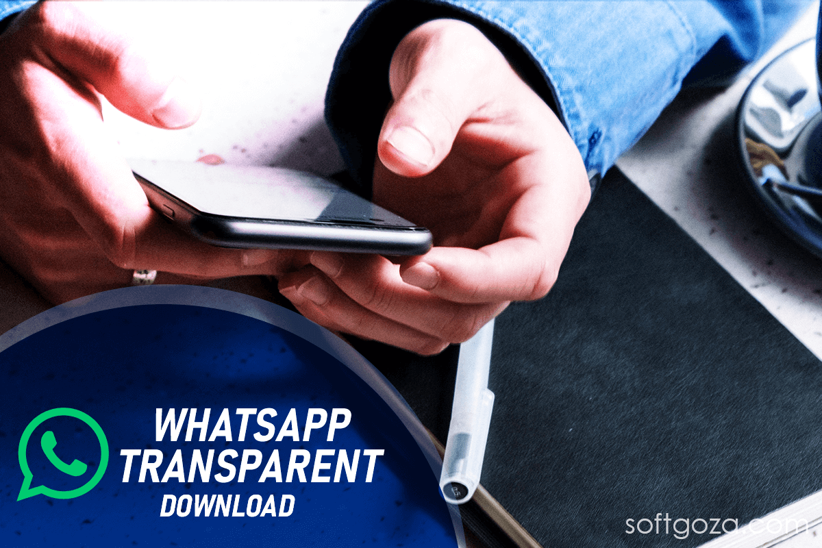 whatsapp-transparent-apk