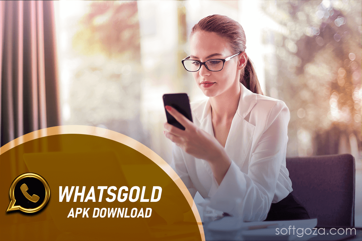 Whatsgold-apk